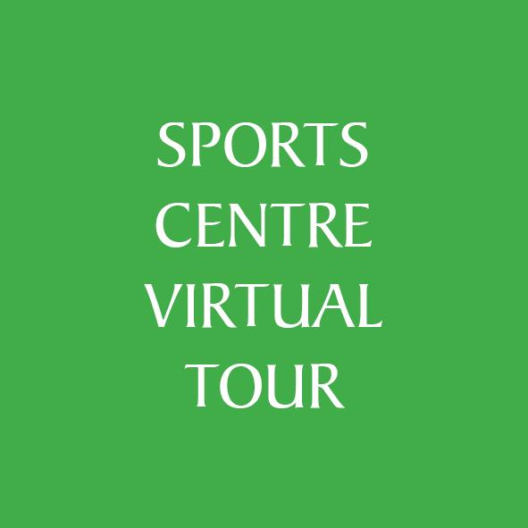 Sports Virtual Tour